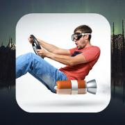 car-insurance-app