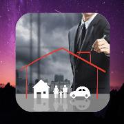 home-insurance-app