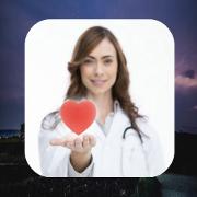 life-insurance-app